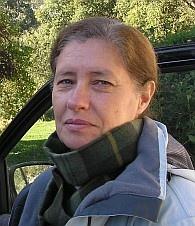 Margarida Reis